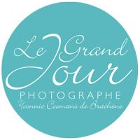 Le Grand Jour Photographies – Photographe de Mariage en Belgique